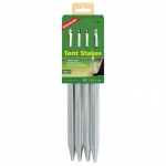9812---12-steel-tent-stakes