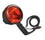 bass-pro-shops-12v-corded-spotlight