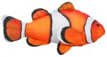 bass-pro-shops-giant-stuffed-clownfish-pillow-2323786