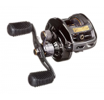bass-pro-shops-johnny-morris-signature-series-bass-caster-reel-jmx10hd-6.4.1--1756318