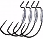 bass-pro-shops-superline-vertical-drop-hooks73