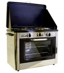 camp-chef-propane-camp-oven-and-stove-1535222