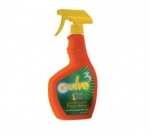 dead-down-wind-scentprevent-evolve-field-spray6