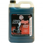 deer-cane-black-magic-liquid-mineral-attractant-2017590