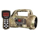 foxpro-firestorm-digital-game-caller-2122408