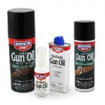 gun-oil-sint-spray8
