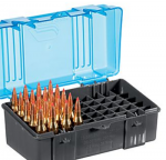 plano-rifle-hinged-top-50-round-ammo-boxes-1811429