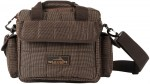 premium-sporting-clays-bag-wh-202p-hb
