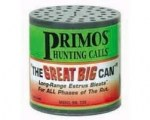 primos®-the-great-big-can-estrus-bleat-80233100
