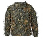 redhead®-3d-bug-jacket-for-men-2