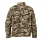redhead-1856-fleece-camo-jacket-for-men-2