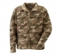 redhead-1856-fleece-camo-jacket-for-men