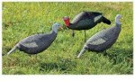 redhead-foam-turkey-decoy-3-pack-1767635