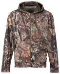 redhead-tech-fleece-full-zip-camo-jacket-for-men--21771954