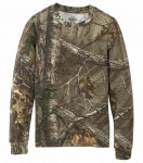 redhead-true-fit-camo-long-sleeve-t-shirt-for-youth-19794985