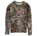 redhead-true-fit-camo-long-sleeve-t-shirt-for-youth-22851372