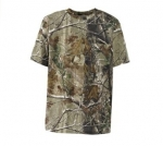 redhead-true-fit-camo-t-shirts-for-men---short-sleeve-realtree-ap