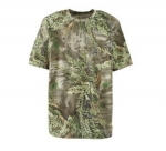 redhead-true-fit-camo-t-shirts-for-men---short-sleeve-realtree-max-1