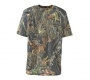 redhead-true-fit-camo-t-shirts-for-men---short-sleeve