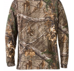 rh-true-fit-camo-long-sleeve-t-shirts-for-men-large-xtra-1980088