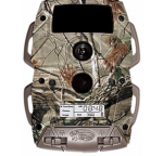 wildgame-innovations-cloak-7-lightsout-game-camera