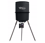 wildgame-innovations-quick-set-225-tripod-game-feeder-2106859