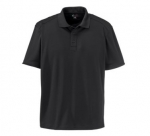 world-wide-sportsman-therma-cool-polo-shirts-for-men---short-sleeve-black35