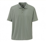 world-wide-sportsman-therma-cool-polo-shirts-for-men---short-sleeve-seagrass1