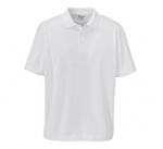 world-wide-sportsman-therma-cool-polo-shirts-for-men---short-sleeve-white7